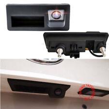Car Camera Rückfahrkamera für Audi VW Tiguan Touareg Golf VI Variant Skoda Griff