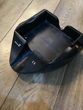 motocaddy battery tray