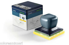 OLIATORE SURFIX ONE STEP 0,3 L FESTOOL 498061 KIT OLIO+SPUGNA+PIASTRA IN LATTA