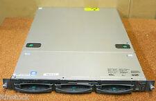 Fujitsu PRIMERGY RX200  2 x Xeon 3.06Ghz, 2GB  Server LKN GBR-878333-001