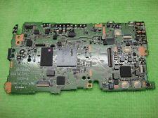 GENUINE OLYMPUS SP-600UZ SYSTEM MAIN BOARD REPAIR PARTS