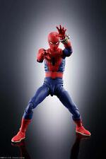 BANDAI Spirits S.H.Figuarts Spider-Man Toei TV series Spider-Man