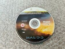 Halo 3 (Xbox 360) *Disc Only*