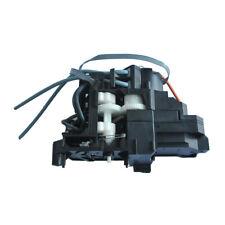 Original Epson Stylus Photo R1800 / R1900 / R2000 / R2400 Pump Assembly