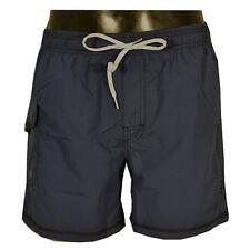 SCORPION BAY - Boxer/Costume Mare MVO3100 - 8120 - Colore Blue - Taglia M
