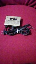 TYCO HO Scale Model Train Parts