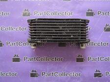 USED APRILIA PEGASO 600 OIL COOLER RADIATOR AP8101535 1990 1991