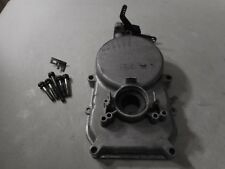 John Deere 318 Onan B43G Engine Cover with Bolts