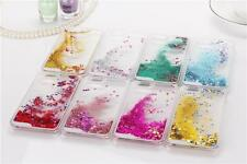 10pcs/lot Beautiful Drift Sand Hard Case for iPhone 6 4.7""