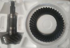 1995-2005 Toyota 2.4L (2WD) Manual Differential RING AND PINION Ratio 3.416