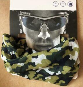 Mask scarf tourism sport fishing hunting equipment balaclava airsoft