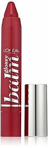 L'Oreal Colour Riche Glossy Balm ~ New & Sealed ~ Choose from 8 Shades