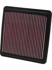 K&N Panel Air Filter [r… A1527] FOR SUBARU IMPREZA WRX STI 2.5L H4 F/I (33-2304)