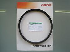 Agria 48174, original Keilriemen 400 5300 Einachser Balkenmäher Ersatzteile