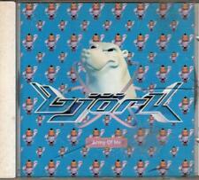 Björk Army of Me