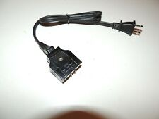 Rival PL1215 Magnetic Power Cord Deep Fryer - Genuine Replacement