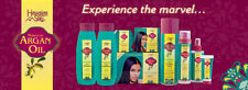 Women's Adult Sulfate-Free Hair Shampoos & Conditioners