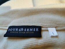 Las mejores ofertas en Suéteres para mujer Tamaño Regular