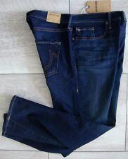 TRUE RELIGION NU BOY SLIM BOYFRIEND Jeans Damen Jeanshose Gr.27 NEU mit ETIKETT