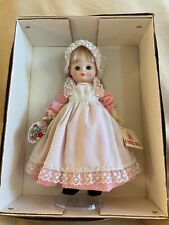 Royal Dolls - Miss Elsa Doll