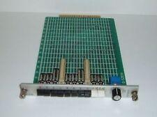 $3900 LIST RELIANCE ELECTRIC DRIVE CARD 0-52839 TSSA