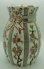 Porcelain/China Date-Lined Ceramics (c.1840-c.1900)