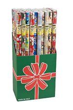 25 Geschenkpapier Geschenkspapier Weihnachten Weihnachtspapier Kinder 433145