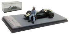 Brabham SMTS Diecast Formula 1 Cars