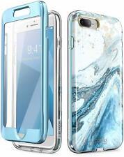 iPhone 8 Plus / 7 Plus Case i-Blason Cosmo 360 Protection Full Body Cover+Screen