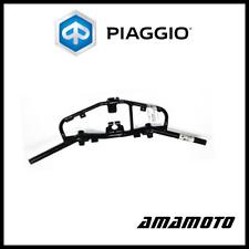 MANUBRIO BEVERLY 125-250-400 RST  PIAGGIO