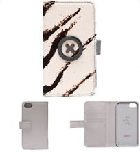 New $99 Super FC Leather  Flip Case  MIMCO ⭐️⭐️⭐️⭐️⭐️ Cover For iPhone 7
