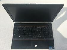 I5 Win10 Automation Plc Hmi Laptop Program Software Studio 5000 Tia Portal 17