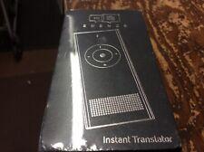 muama enence instant translator