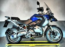2011 BMW R 1200 GS,Spots,ESA,GSA Screen ,Sat Nav,cylinder protector,Delivery p/x