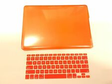 "Belkin Hard Shell Case for Apple MacBook Pro 13"" A1278 - Includes Keyboard Cover"