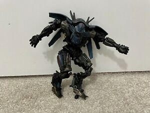 "Transformers Jetfire Autobot 2008 5"" Action Figure 2008 Hasbro 17972"
