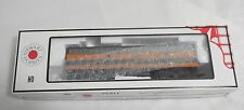 New Stewart Hobbies HO Scale F3B Phase IV Powered Great Northern # 8471