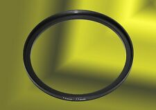 72mm to 77mm 72-77mm 72mm-77mm 72-77 mm Stepping Step Up Filter Ring Adapter UK