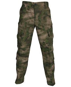 PROPPER F5209 A-TACS FG Camo Men's ACU Tactical Uniform Pant - FREE SHIPPING