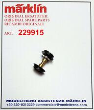 MARKLIN 229915 ASSE  - TREIBRADSATZ 37120 37121 37122 37125 37126 37127