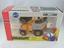 1:32 Joal Gregoire G122 Grape Harvester