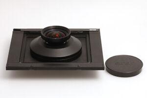 Sinar Sinaron digital 4,5/45 mm #11557449