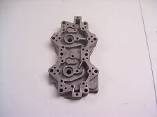 Cylinder head for  Johnson or Evinrude outboard motor 593271