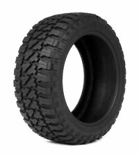 4 New 35x12.50R22 FURY Country Hunter M/T Tires 35 12.50 22 12ply Offroad Sale