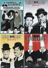 Dick und Doof (Laurel & Hardy) Collection 5     | Das große Geschäft | DVD | 999