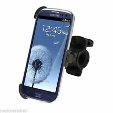 Unbranded/Generic Mobile Phone Bike Mounts/Holders for Samsung Galaxy S