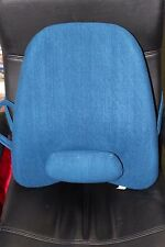Daedo Forme The Back Rest Support with Lumbar Support Pillow