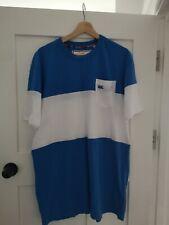 Canterbury Mens Size Xl Tshirt
