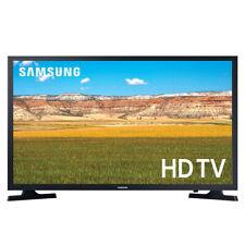 "Smart TV Samsung UE32T4305 32"" HD LED WiFi Nero"