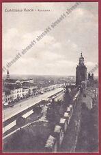 TREVISO CASTELFRANCO VENETO 22 Cartolina